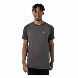 tentree Men's Arrowsmith Shirt
