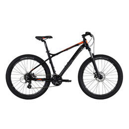 Haro Flightline Two 26+ Mountain Bike '17