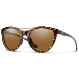 Smith Women's Midtown Lifestyle Sunglasses