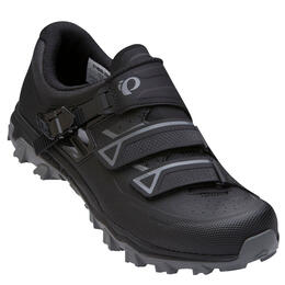 Pearl Izumi Men's X-Alp Summit Bike Shoes
