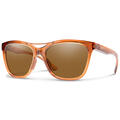 Smith Women's Cavalier Lifestyle Sunglasses alt image view 6