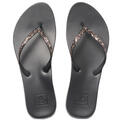 Reef Women's Cushion Bounce Stargazer Sandals alt image view 7