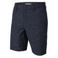 O'neill Men's Locked Slub Hybrid Boardshorts
