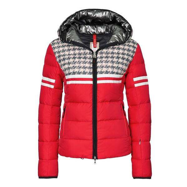 Bogner Fire And Ice Women's Fia-D Down Jacket