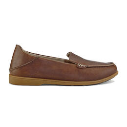 Olukai Women's Kiele Casual Shoes