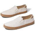 Toms Men's Baja Heritage Casual Shoes alt image view 2