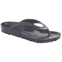 Birkenstock Women's Honolulu Essentials Sandals