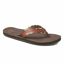 Reef Women's Reef Cushion Celine Sandals