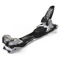Marker Baron 13 EPF Large Ski Bindings '18
