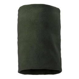 Screamer Youth Neck Warmer