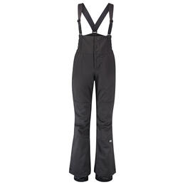 O'Neill Women's High Waist Bib Pants