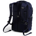 The North Face Women's Jester Backpack alt image view 25
