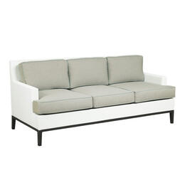 Libby Langdon Ridgewood Collection 3-Seater Sofa
