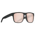 Costa Del Mar Spearo Polarized Sunglasses
