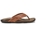 Olukai Men's Hiapo Casual Sandals alt image view 9