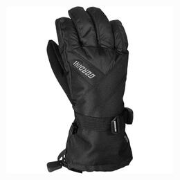 Gordini Men's Versatile Systems Glove
