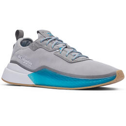 Columbia Men's PFG Low Drag Shoes