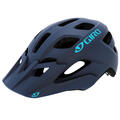 Giro Women's Verce™ MIPS® Bike Helmet alt image view 3