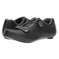 Shimano Men's Sh-rp5 Road Cycling Shoes