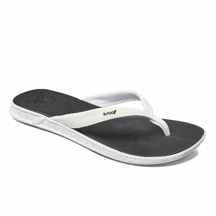 Reef Women's Reef Rover Catch Pop Sandals