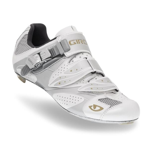 Giro Women's Espada Road Cycling Shoes