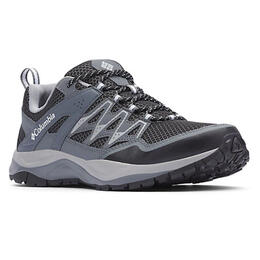 Columbia Men's Wayfinder Hiking Shoes