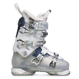 Nordica Women's NXT N3 W All Mountain Ski Boots '15