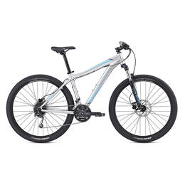 Fuji Women's Addy 27.5 1.3 Mountain Bike '17