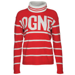 Bogner Women's Gesa Sweater