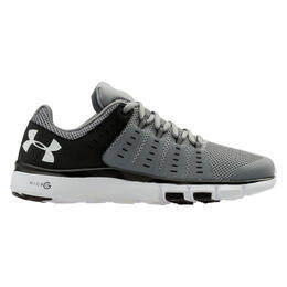 Under Armour Men's Micro G® Limitless 2 Team Training Shoes