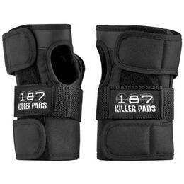 Triple Eight 187 Wrist Guards