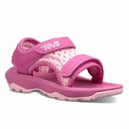 Teva Toddler Girl's Psyclone XLT Sandals