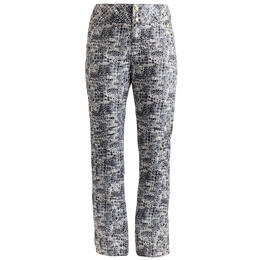 Nils Women's Landry Pants