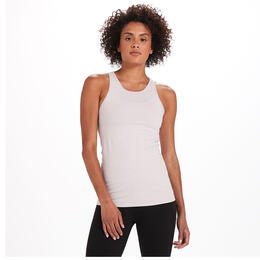 Vuori Women's Rhythm Tank Top