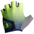 Pearl Izumi Kids' Kids Select Cycling Gloves alt image view 3