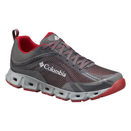 Columbia Men's Drainmaker IV Water Shoes