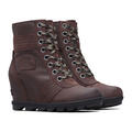 Sorel Women's Lexie Wedge Boots