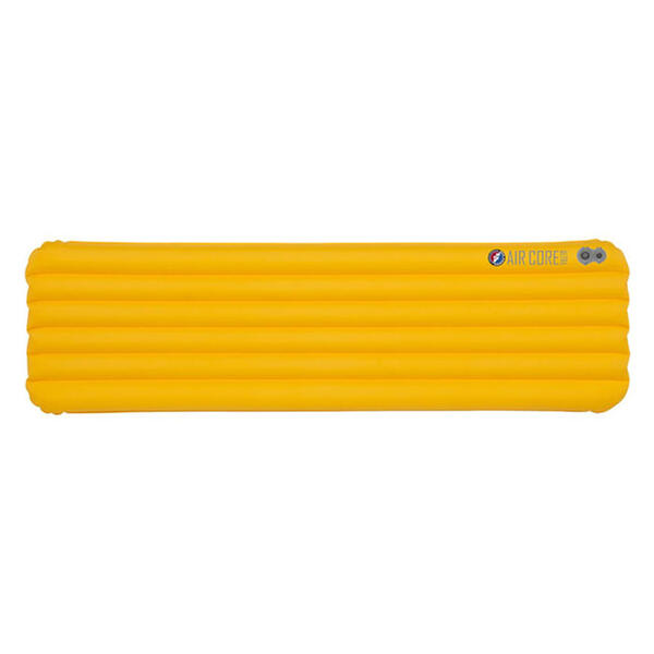 Big Agnes Air Core Ultra Petite Sleeping Pad
