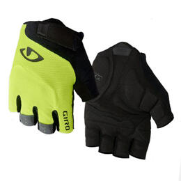 50% Off Giro Cycling Gloves and Socks