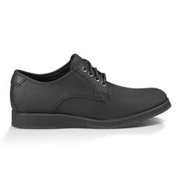 UGG® Men's Craven Leather Oxford Shoes