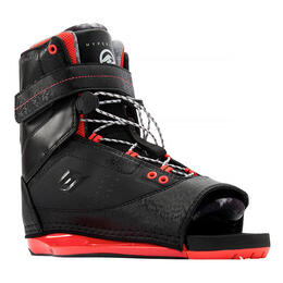 Hyperlite Men's Team Ot Wakeboard Boot '17
