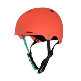 Triple Eight Gotham Water Ce Sweatsave Water Helmet