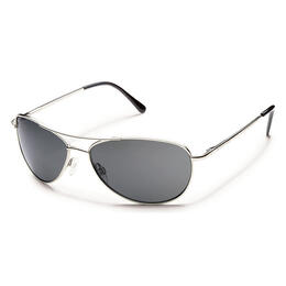 Suncloud Patrol Polarized Sunglasses