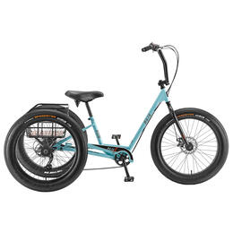 Sun Bicycles Baja 24