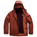 The North Face Men's Arrowood Triclimate® Jacket alt image view 5