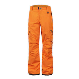 Boulder Gear Boy's Bolt Ski Pants