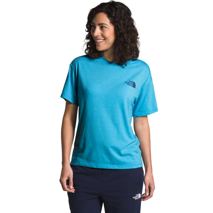 The North Face Women's Butterflies T-Shirt