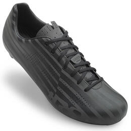 Giro Men's Empire ACC Road Bike Shoes