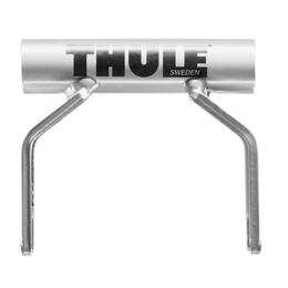 Thule Thru-Axle 20mm Adapter