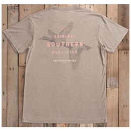 Southern Marsh Men's Seawash T Shirt
